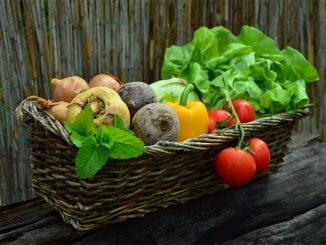 legume romania