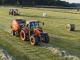 M7003_Baler_TIM_Grass_front5 800