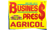 Business Press Agricol