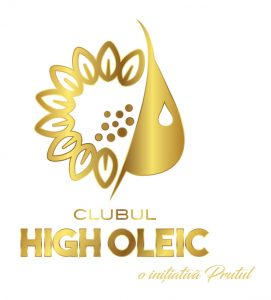 PRUTUL_ClubHO_logo_gold