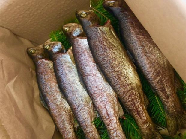smoked fish1