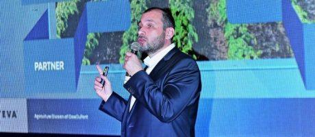 Stabilizatorul de azot N-Lock™ Max, lansat oficial în România de compania Corteva Agriscience™, Divizia de Agricultură a DowDuPont
