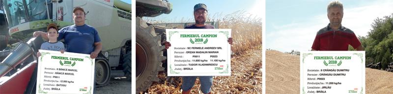 fermieri br 9-10-11