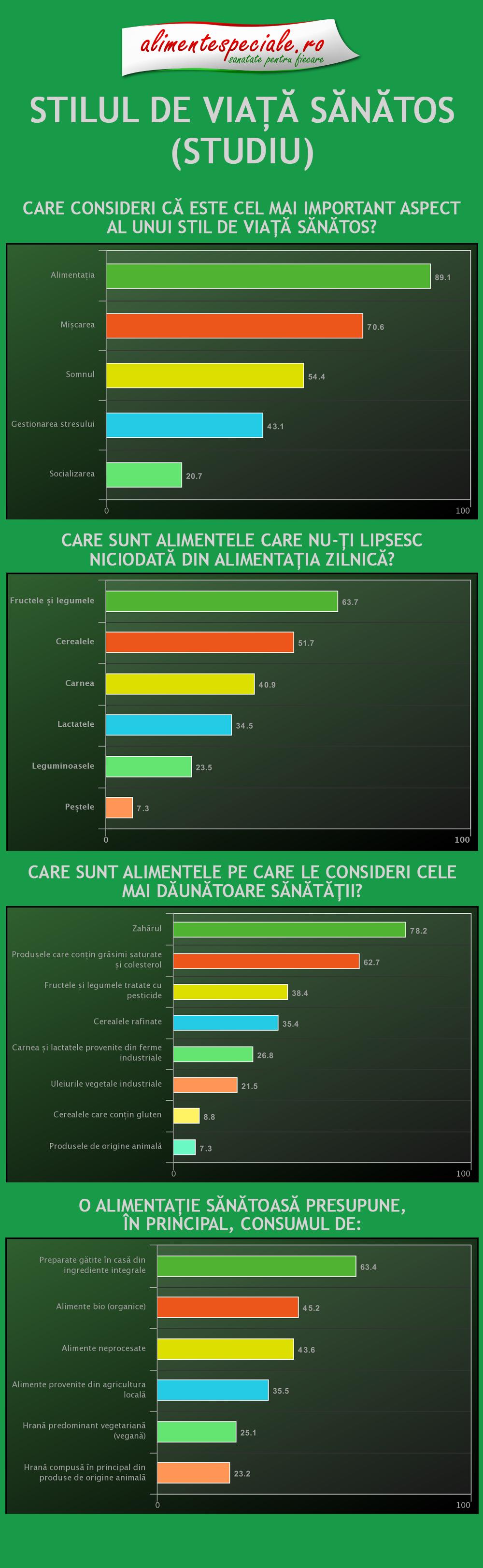 infografic-1