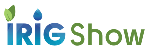 Logo IRIG_Show