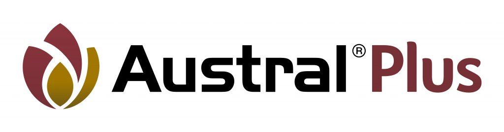 Austral_Plus_RGB
