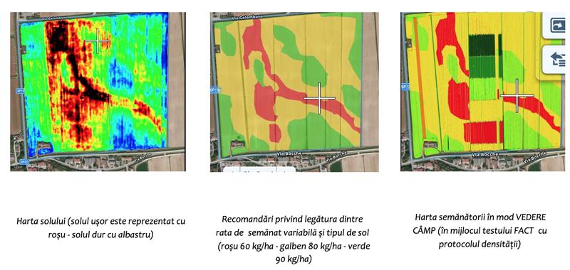 Climate FieldView_Harti semanare densitate variabila (1)
