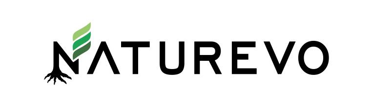 naturevo logo