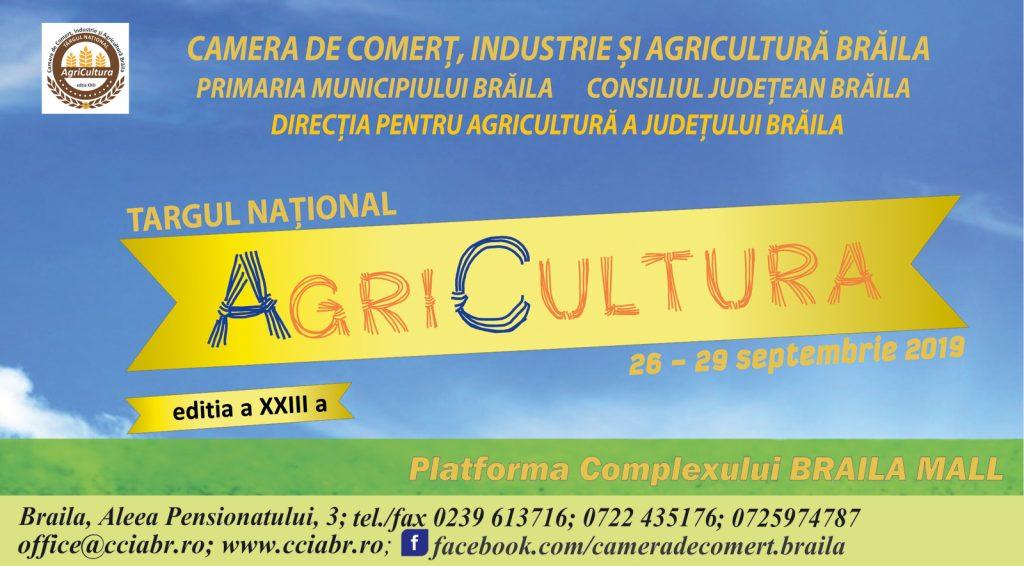 Banner pt. presa
