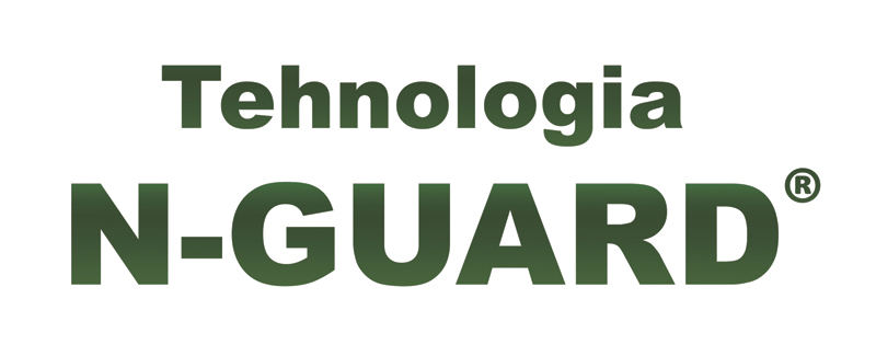 CICh logo N-Guard