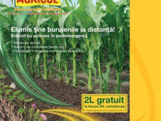 Revista Business Press Agricol – NOIEMBRIE 2019