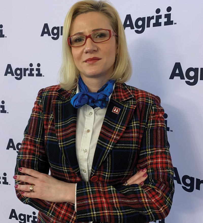 AGRII Roxana Jercan800
