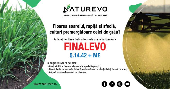 naturevo1