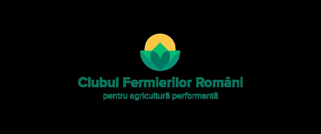 CFRO_Logo-RGB_RO