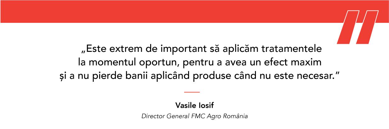 citat VI FMC