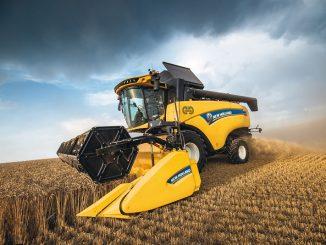 CH Crossover Harvesting_1