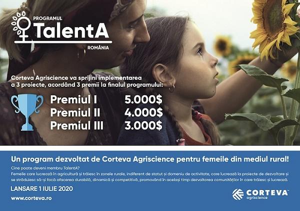 Macheta TalentA_Web