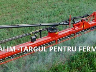 Agralim-targ-agricol-870x350