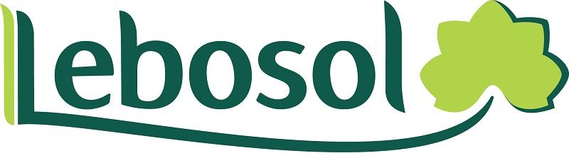 Logo-Lebosol-transparent-2134x595