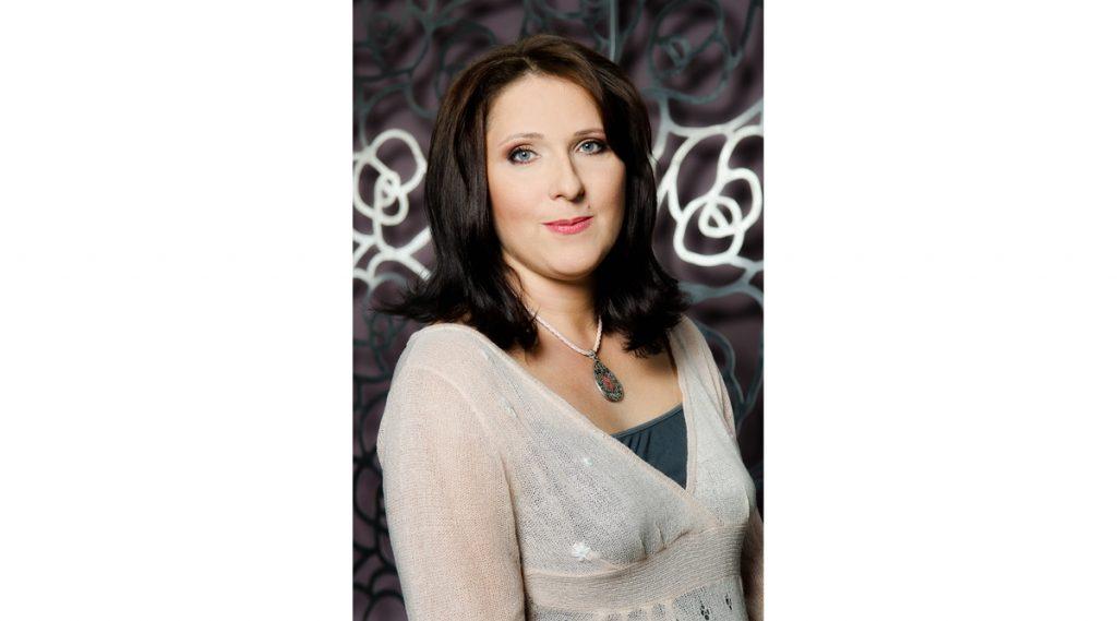 Violeta Niculae_Director Executiv Exact Business Solutions_BPA