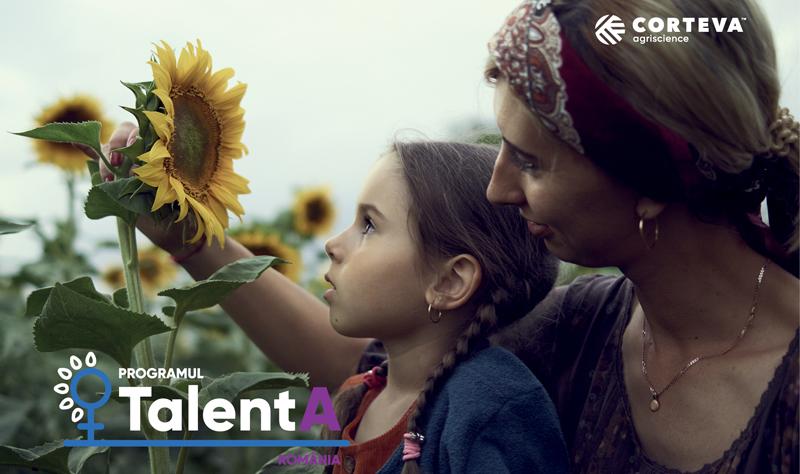 Poza TalentA_1
