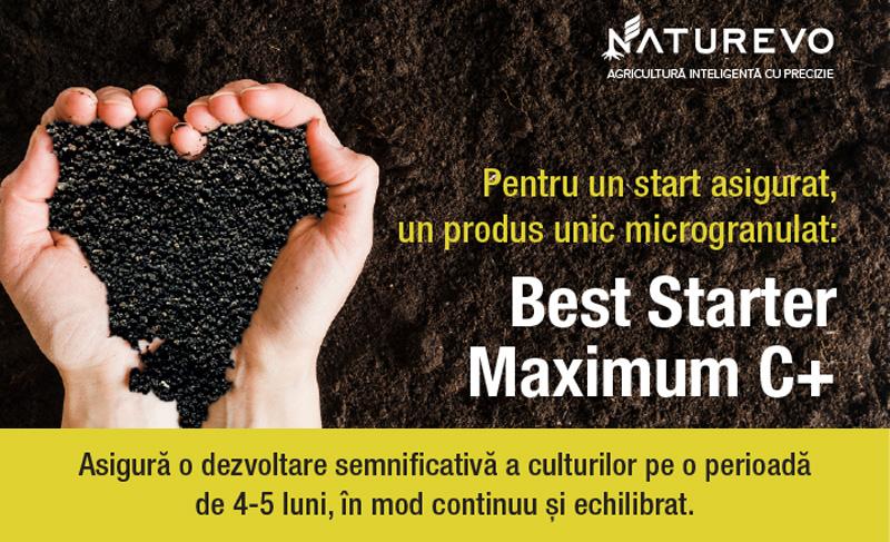 NWSL Best Starter Maximum C+_Artboard 1 (1) copy