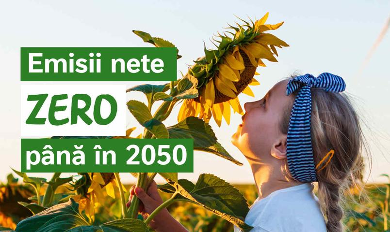 Climate roadmap Nestle, 1920x800 2 1