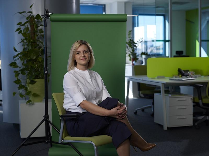 Georgiana Miron_Director Marketing, Comunicare si Servicii Clienti_Groupama Asigurari (2)