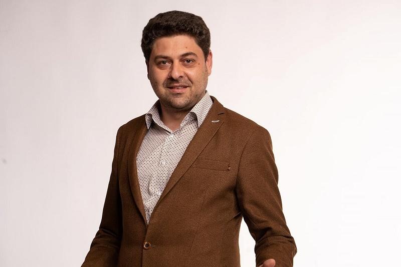 Marius Micu